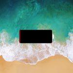 Apple program pro výměnu baterií začne v roce 2018