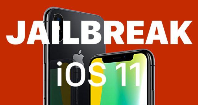 Jailbreak pro iOS 11.1.2 a nižší je hotov! Prozatím bez Cydie