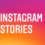 Instagram testuje schopnost sdílení Stories s aplikací WhatsApp