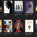 Dunkirk, Kill Bill Volume 1/2 a další iTunes filmy jsou nyní zlevněné