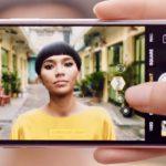Apple v nové reklamě vyzdvihuje focení pomocí Portrait Lighting u iPhonu X