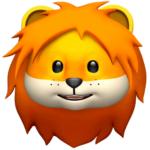 Apple představil iOS 11.3: nové Animoji, správa baterie, vertikální ARKit a další