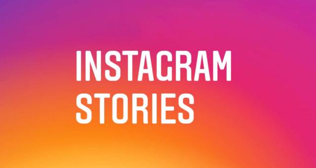 Instagram by již brzy měl umožnit přidávat fotky jakékoli velikosti na vaše Stories