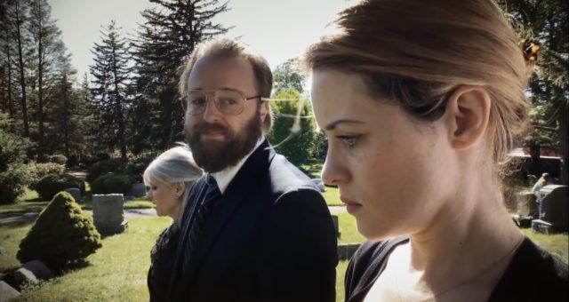 Shot on iPhone: Steven Soderbergh odhaluje svůj nový film celý natočený na iPhone