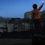 """Shot on iPhone X: nový film """"Three Minutes"""" oslavující Čínský nový rok"""