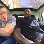 """Apple znovu přínáší """"Carpool Karaoke"""", chystá se druhá série"""