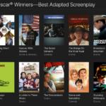 To Kill a Mockingbird, The Social Network a další iTunes filmy jsou nyní zlevněné