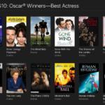 Dirty Grandpa, Deadpool a další iTunes filmy jsou nyní zlevněné