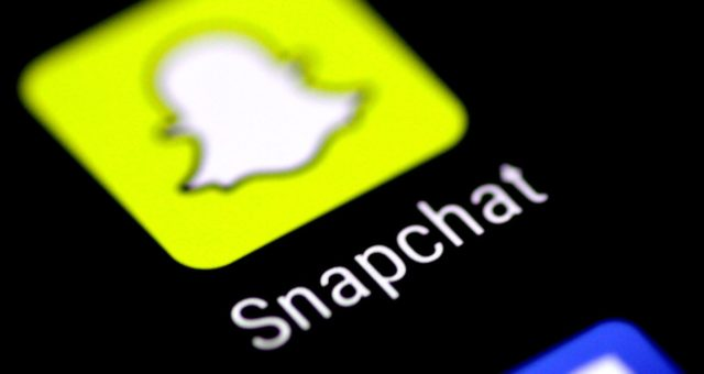 Nový design aplikace Snapchat způsobuje veliký rozruch mezi uživateli, kteří žádají starý vzhled zpět