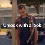 "Apple sdílel novou ""Unlock"" iPhone X reklamu"