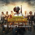 PUBG: PlayerUnknown's Battlegrounds je dostupný v angličtině!