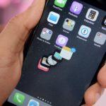Tipy pro spravování ikon iPhonu – znáte je všechny?