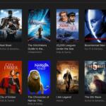 Black Swan, Paddington a další iTunes filmy jsou nyní zlevněné