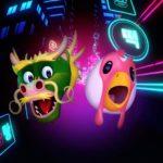 """Apple představuje Animoji v nové """"Taxi Driver"""" reklamě"""