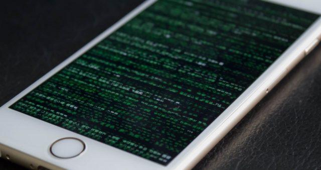 Jailbreak iOS 11.3.1 se blíží!
