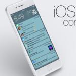 Podívejte se na konceptové obrázky iOS 12
