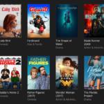 Baby Driver, Iron Man a další iTunes filmy jsou nyní zlevněné