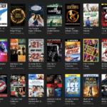 Twilight sága, Hunger Games a další iTunes filmy jsou nyní zlevněné