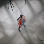 Apple sdílel novou reklamu v kampani Studio in your pocket