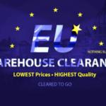 GearBest vám přináší exkluzivní nabídku!