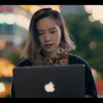 """Apple zveřejnil nové """"Behind the Mac"""" reklamy"""