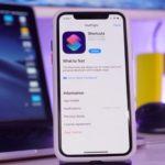 Video: nová aplikace Shortcuts