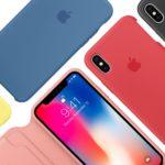 Nová zpráva tvrdí, že nový 6,1palcový LCD iPhone bude nabízen v barvách podobným koženým Apple obalům