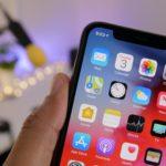 Video: iOS 12 beta 3 změny a funkce