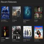 It, Dunkirk a další iTunes filmy jsou nyní zlevněné