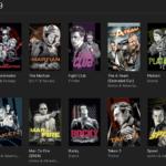 Fight Club, 300 a další iTunes filmy jsou nyní zlevněné
