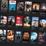 iTunes představil své slevy ke Dnu nezávislosti