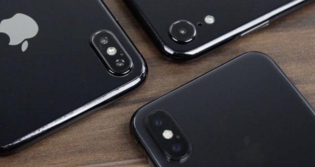 """6,1palcový LCD """"iPhone 9"""" model na dvě SIM karty bude exkluzivně k dispozici pouze v Číně"""