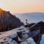 Apple propaguje Apple Pay s dotacemi pro Nadaci národních parků