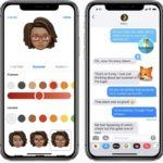 Apple zveřejnil iOS 12 beta 6 pro vývojáře