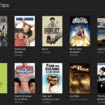 Ted, Tomorrowland a další filmy na iTunes jsou nyní zlevněné