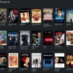 Gone Girl, Memento a další filmy na iTunes jsou nyní zlevněné