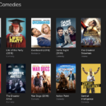 Love, Simon, Hobbit a další filmy na iTunes jsou nyní zlevněné