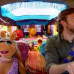 Apple Carpool Karaoke se vrací v druhé sérii