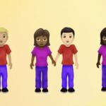 Emoji 12 sdílel podrobnosti ohledně nových emoji postaviček, na které se můžeme těšit s příchodem iOS 13 příští rok
