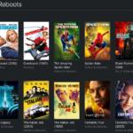 Deadpool 2, Hokus Pokus a další filmy na iTunes jsou nyní zlevněné