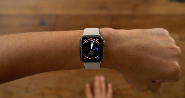 Apple zveřejnil beta verze iOS 12.1.1 a watchOS 5.1.2