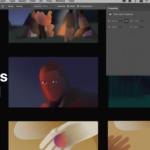 Apple sdílel dvě nové reklamy na téma kreativity