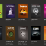 The Hobbit, Life of Pi a další filmy na iTunes jsou nyní zlevněné
