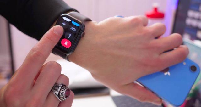 10 Apple Watch tipů a triků, které musí znát jejich každý majitel