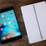 """Nový 10-ti palcový iPad a """"levný"""" iPad mini by měly být představeny v roce 2019"""