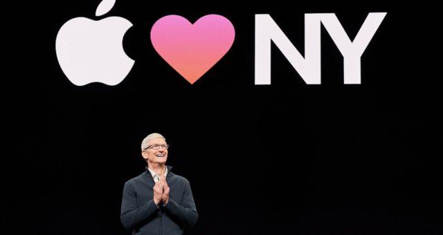 Rok 2018 v přehledu: 8 produktů, které Apple nevydal a na které se můžeme těšit v roce 2019