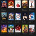 21 Jump Street, Baby Driver a další filmy na iTunes jsou nyní zlevněné