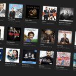Hannibal, Sherlock a další série filmů na iTunes jsou nyní zlevněné