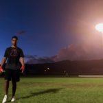 Shot on iPhone: krátký film o dospívajícím sportovci z Americké Samoi
