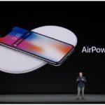 Apple údajně začal vyrábět AirPower